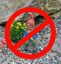 No_gnomes