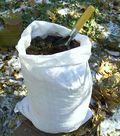 Compost_bag