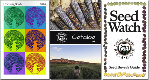 Seed_catalog_covers