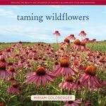 Taming_Wildflower_Cover_5-22