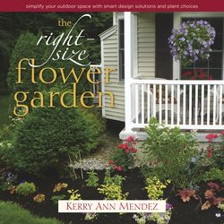 Front_Cover_Right_Size_Flower_Garden