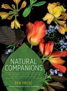 Natural Companions Fifth Printing