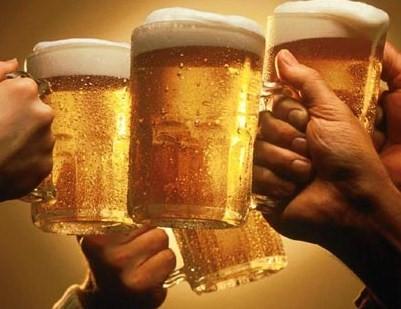 cheers!2