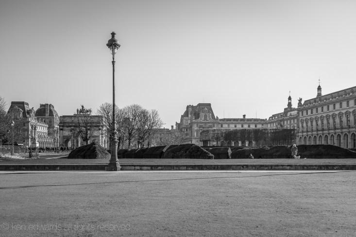 paris-16_12_04-11.jpg