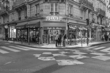 paris-16_12_04-25.jpg