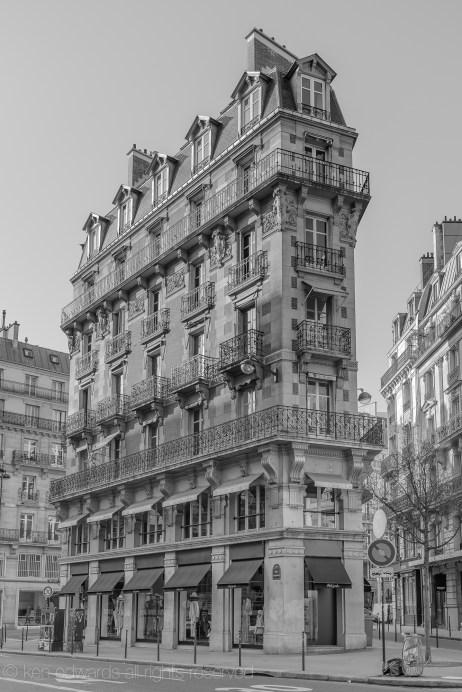 paris-16_12_04-6.jpg