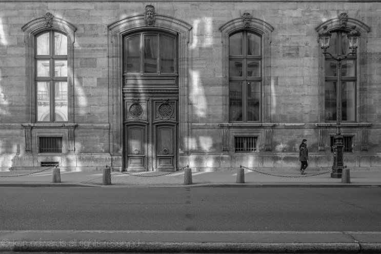 paris-16_12_04-9.jpg