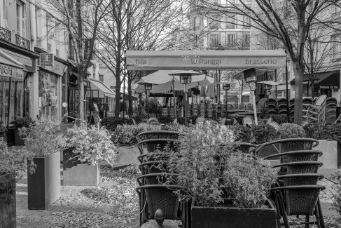 paris-16_12_05.jpg