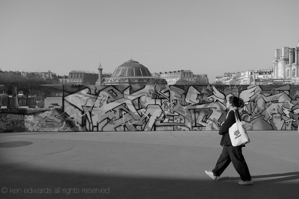 paris-16_12_05-4.jpg