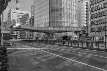tokyo-empty-11.jpg