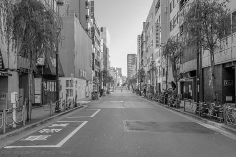 tokyo-empty-15.jpg