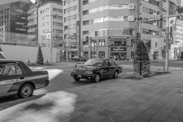 tokyo-empty-3.jpg