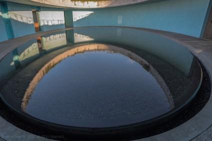 naoshima oval 1.jpg