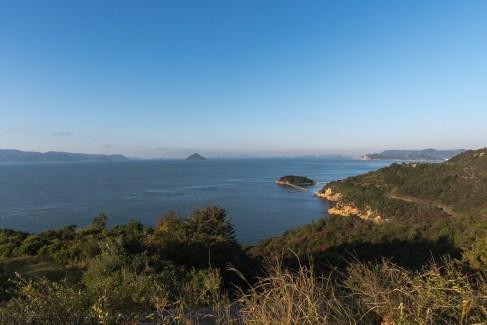 naoshima oval 10.jpg