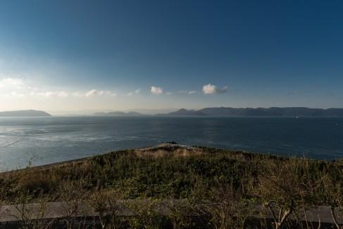 naoshima oval 9.jpg