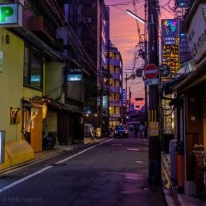 kyoto night 5.jpg