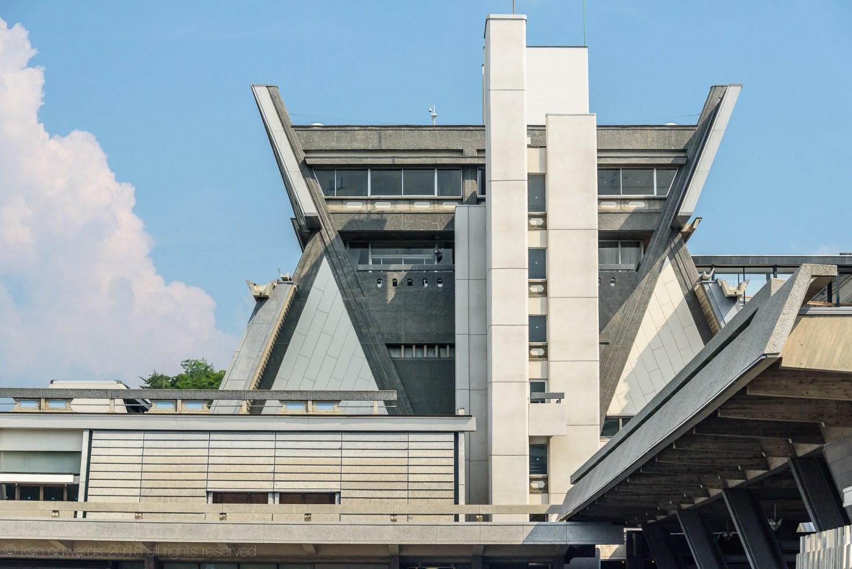 awajishima 1.jpg