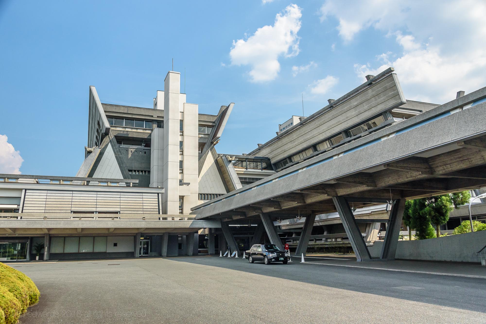 awajishima 3.jpg