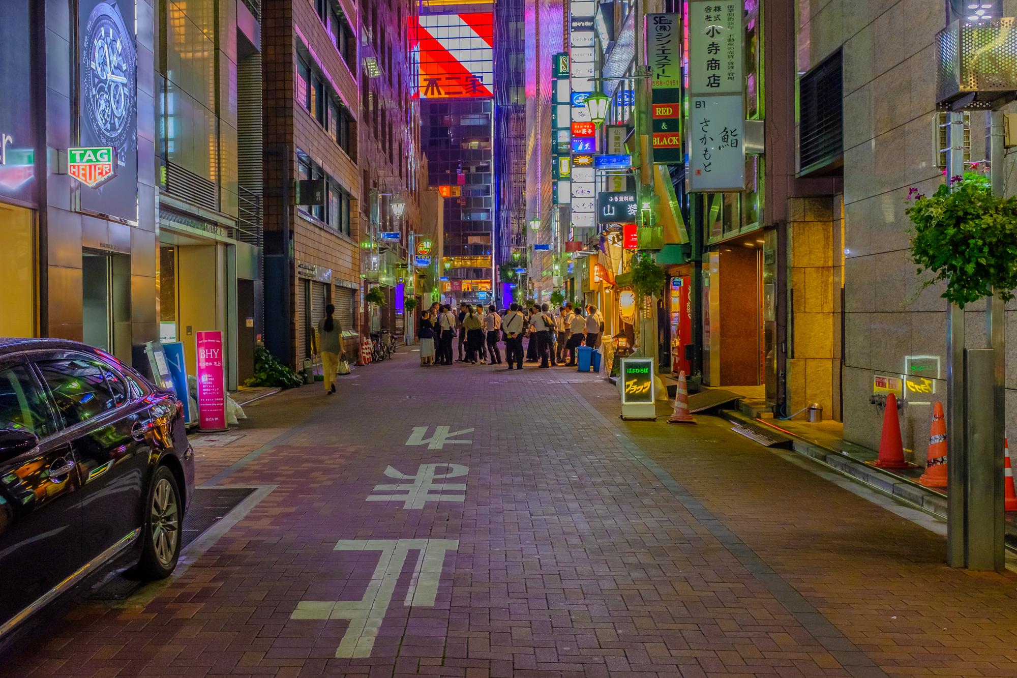 japan (0002)18_07_06-52.jpg