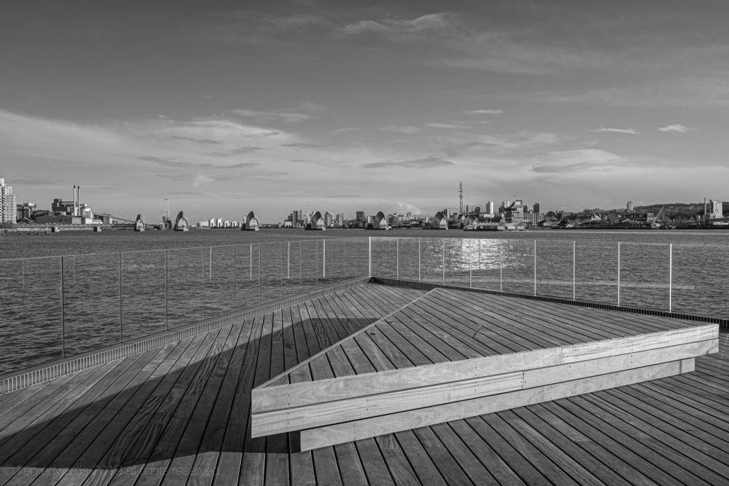 royal_wharf_pier19_12_11-3.jpg