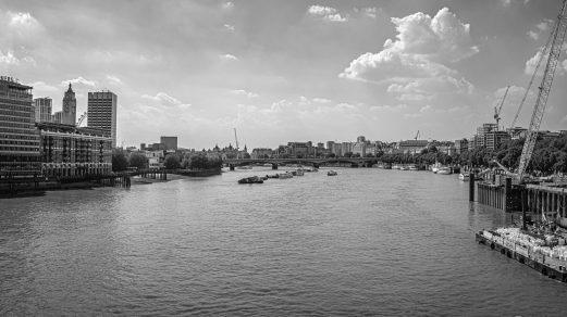 london heatwave-5.jpg