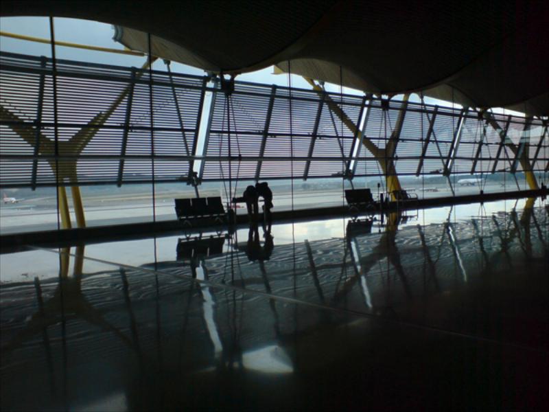 baracas airport 7 of 10