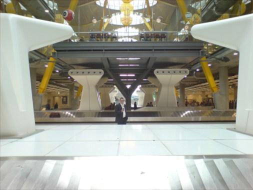 baracas airport 9 of 10