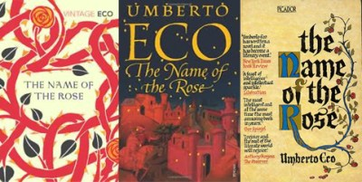 umberto eco who died today