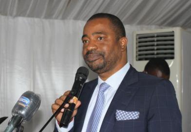 Tibou Kamara annonce la reprise du fleuron industriel de la Guinée