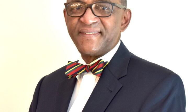 Libre opinion : « Sortir par la Petite Porte » – Par Dr. Bah Professeur de Sociologie Columbia, MO, USA