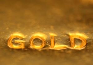 gold-bar1