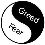 yin-yang-greed-fear