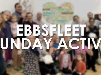 ebbsfleet sunday active