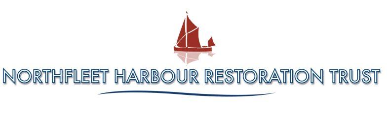 northfleet harbour trust