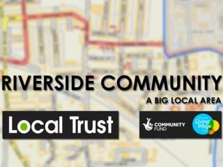 big local grays riverside community