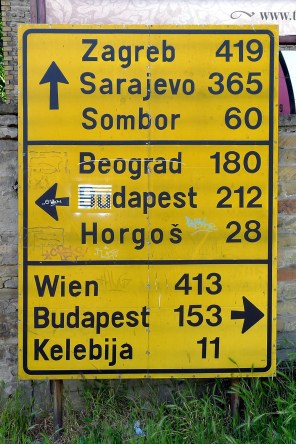 Subotica--10