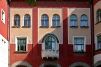 Subotica--12