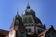 Subotica--3