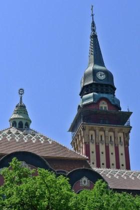 Subotica--9
