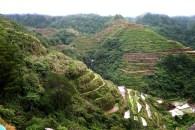 Banaue RiceTerraces