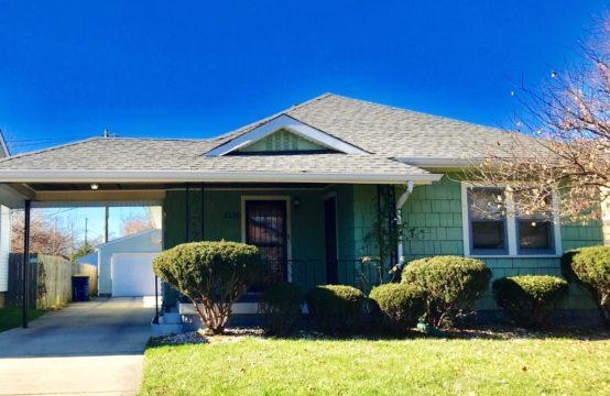 1130 N Euclid Ave, 46201