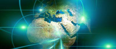 earth-977407_1280