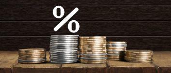 Image result for Globales Finanzcasino: Die FED leistet den Offenbarungseid