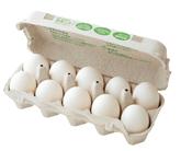 パルシステム 産直卵 白玉