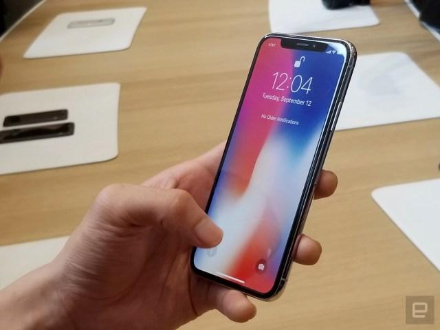 Kết quả hình ảnh cho iphone x