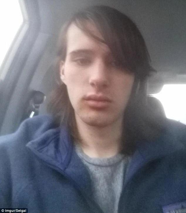 Nhật ký 17 tháng chuyển giới: Từ chàng trai thô kệch lột xác thành cô gái nữ tính không ngờ - Ảnh 4.