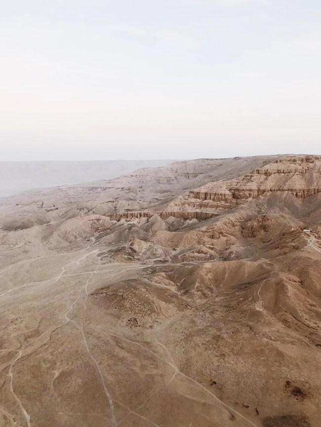 Bộ ảnh du lịch Ai Cập của cô bạn xinh đẹp: Xem xong sẽ thấy rất đáng để ước mơ ghé thăm một lần - Ảnh 17.
