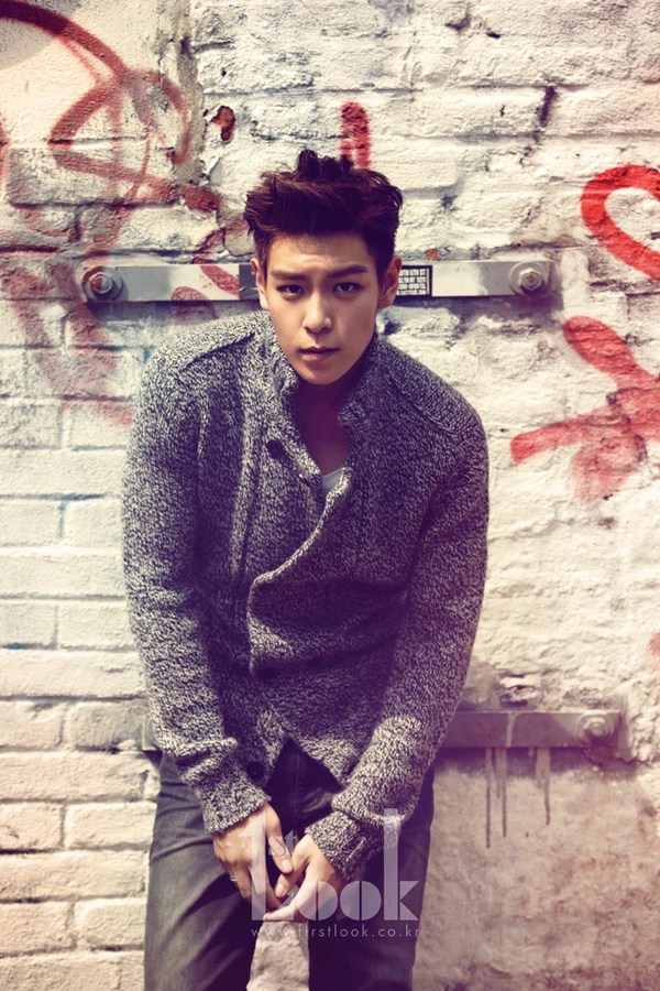 Image result for t.o.p 2016