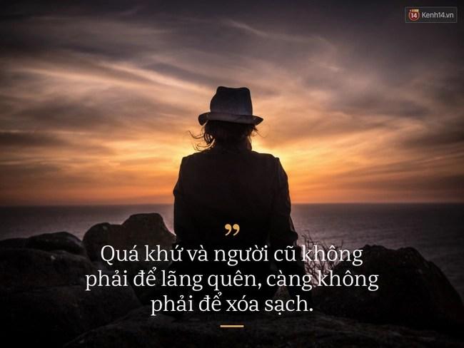 Trên đời này, sòng phẳng nhất chính là tình cảm, không sòng phẳng nhất cũng chính là tình cảm! - Ảnh 17.