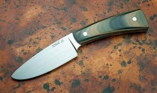 EDC / Utility Knife